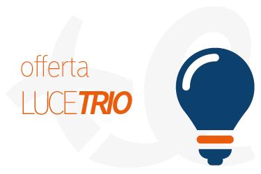 offerta-luce-trio